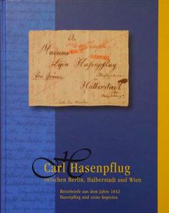 Carl Hasenpflug
